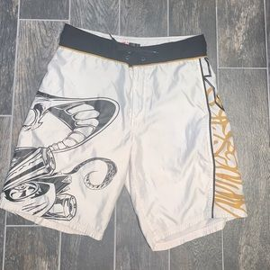 Alpinestars Board-shorts / Swim Trunks